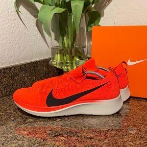 Nike Zoom Fly Men's sneakers